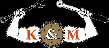 K & M Industrial